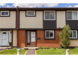 3911-C OLD RICHMOND RD- Updated&Upgraded with even Better Price!