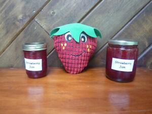 Pickles Jam Jelly For Sale