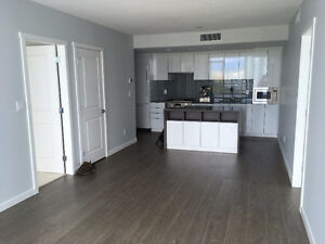 Richmond 2BDR apartment - Brand New