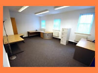 ( WF1 - Wakefield ) Serviced Offices to Let - £ 195