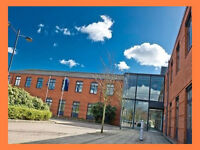 ( ME19 - West Malling ) Serviced Offices to Let - £ 269
