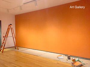 Paint Geeks: House Painting & Painters! Belleville Belleville Area image 6