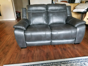 Living Room SALE ** brand new furniture PACKAGE