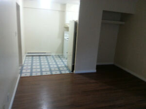 Hey u of w students! one-bedroom apt on University/Campbell