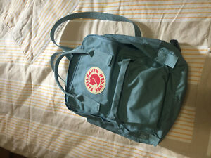 kanken and rebecca minkoff backpack London Ontario image 1