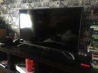 smart tv 32inch