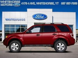 2009 Ford Escape Limited   - $114.12 B/W