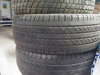 michelin energy mxv4 tires size P205/60R16