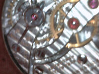 Wanted Broken Watches, Clocks, Bits For Learning Repair