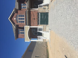 House for rent, Angus Ontario