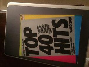 Top 40 Hits