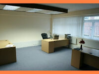 ( WD6 - Borehamwood ) Serviced Offices to Let - £ 250