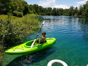 July23-26 Special, Booking vacation log home, grand bend