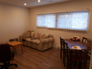 Maison a partager (coloc)/Home Share (roommate), Brossard