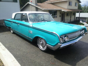 Mercury | Great Selection of Classic, Retro, Drag and Muscle Cars