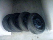 Tires And Rims Manunda Cairns City Preview