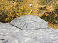 Roofing - Residential - Commercial