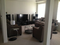 Avail July: Room for Rent - UOIT/Durham College - Blackwell Cres