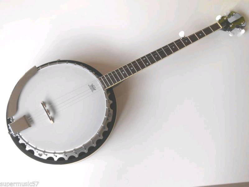 Tonewood CB-35 5 String Banjo | in Poole, Dorset | Gumtree