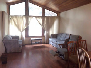 Entire house for rent. 10 mins to University