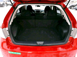We offer mobile detailing services, Call us today.