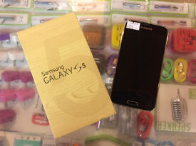 Samsung Galaxy S5 unlocked £159