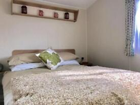 CHEAP STATIC CARAVAN FORSALE IN GREAT YARMOUTH, NORFOLK.