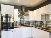 3 bedroom flat in Selsdon Road, West Ham, E13