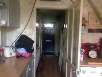 3 bedroom house heathway shard end
