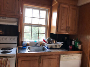 Looking for a 3rd Female Roomate!