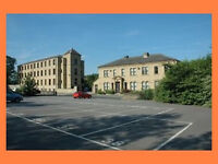 ( HD6 - Brighouse ) Serviced Offices to Let - £ 220