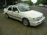 1992 Ford Sierra Sapphire 2.0 RS Cosworth 4dr