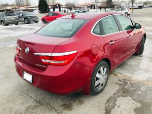 2012 Buick Verano *** just 24,000 km ****