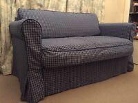 Sofa bed (Edinburgh)
