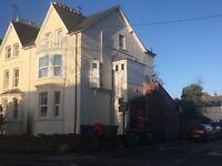 2 bedroom flat in flat 2 Iffley Road, Oxford, OX4