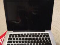 MacBook 2013 ,