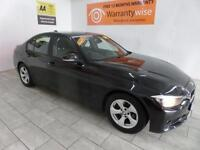 2014 BMW 320 ***BUY FOR ONLY £50 PER WEEK***