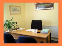 ( TS1 - Middlesbrough ) Serviced Offices to Let - £ 250