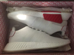 """Adidas NMD R2 """"Chinesse New Year"""" Size 12"""