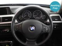 2013 BMW 3 SERIES 320d SE 5dr Touring