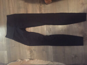 Lulus for sale, size 4!