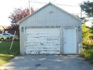 Beaux 4 logis ayant 2 garages Saint-Hyacinthe Québec image 4
