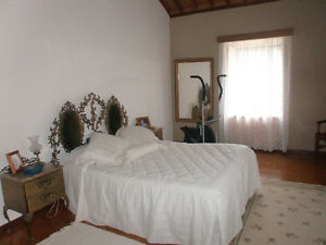 Vacation House In Terceira Azores Portugal