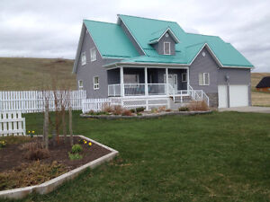 House for rent in Pincher Creek