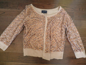 Womens Clothes XS- Lg London Ontario image 4