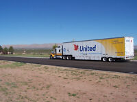 AZ Driver Required