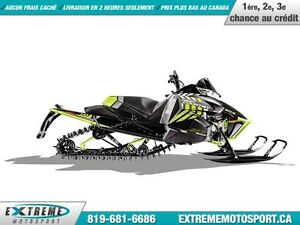 2017 Arctic Cat XF 6000 HIGH COUNTRY LIMITED ES 50,54$/SEMAINE