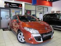 2011 RENAULT MEGANE 1.5 dCi 110 Dynamique TomTom PAN ROOF 20 ROAD TAX