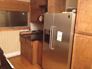 Room for rent close to MUN and Hospital St. John's Newfoundland image 3