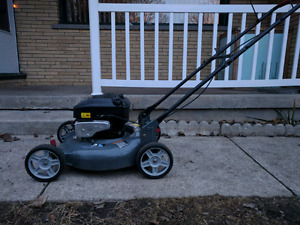 Murray Gas Powered Lawn Mower